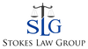 Stokes Law Group